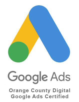 Orange County Digital